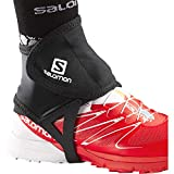 Salomon TRAIL GAITERS LOW Polainas